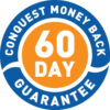 60-day-money-back-guarantee-logo