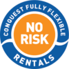 No-Risk-Logo